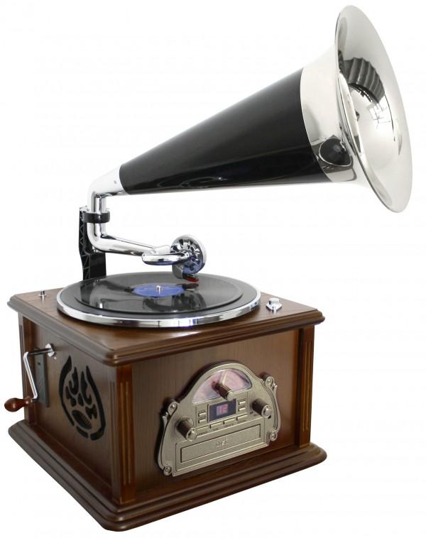 Soundmaster NR912