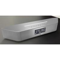 Soundmaster BT1308