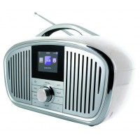 Soundmaster IR4000DABWS