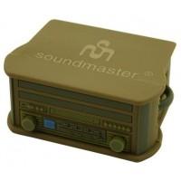 Soundmaster NR5U