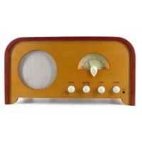 Soundmaster NR980
