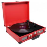 Soundmaster PL580RO