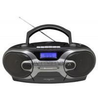 Soundmaster SCD7200SW