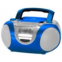 Soundmaster SCD5350BL