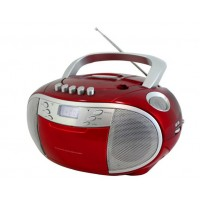 Soundmaster SCD6900RO