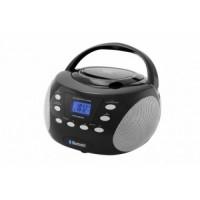 Soundmaster SCD3800SW