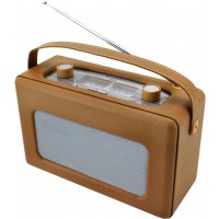Soundmaster TR85HB