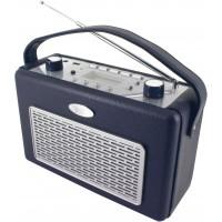 Soundmaster TR50DB