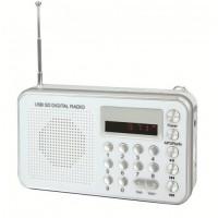 Soundmaster TR150WS
