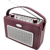 Soundmaster TR50BO