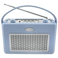 Soundmaster TR50HB