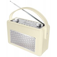 Soundmaster TR50BE