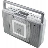 Soundmaster BCD480