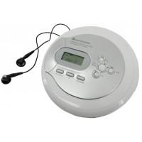 Soundmaster CD9180 MP-3
