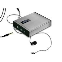 Soundmaster DAB400