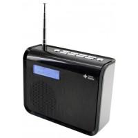 Soundmaster DAB300