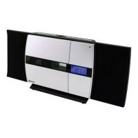 Soundmaster DISC5000