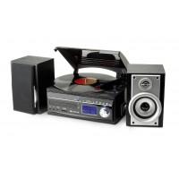 Soundmaster MCD1700