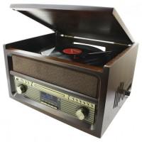 Soundmaster NR515DAB