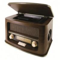 Soundmaster NR975