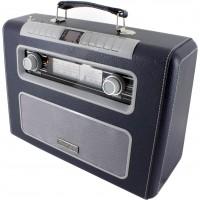 Soundmaster RCD1500HBL