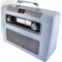 Soundmaster RCD1500DBL