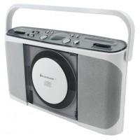 Soundmaster RCD1400WS