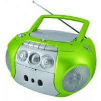 Soundmaster SCD5200GR