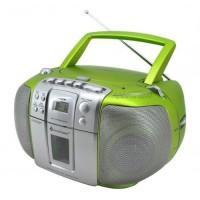 Soundmaster SCD5405GR